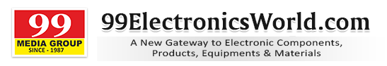 Electronics Industry Magazine in India